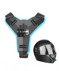 ActionCams Basic Helmet Chin Mount